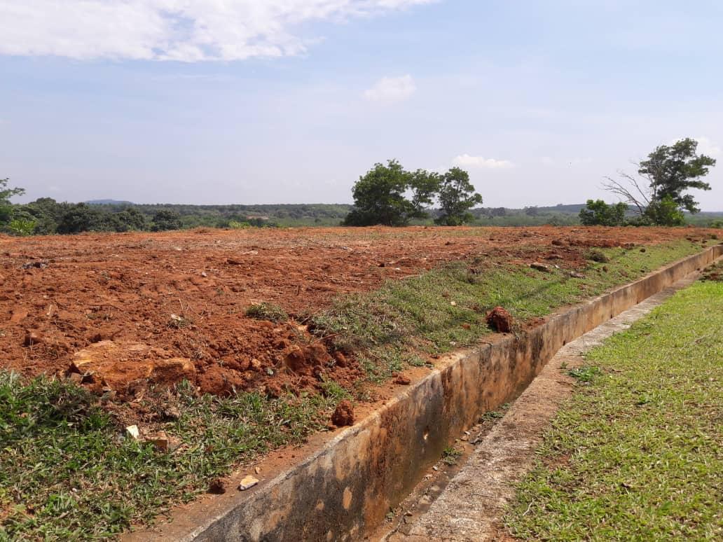 Tanah Lot Kediaman Teluk Mas Melaka Iklan Tanah Melaka